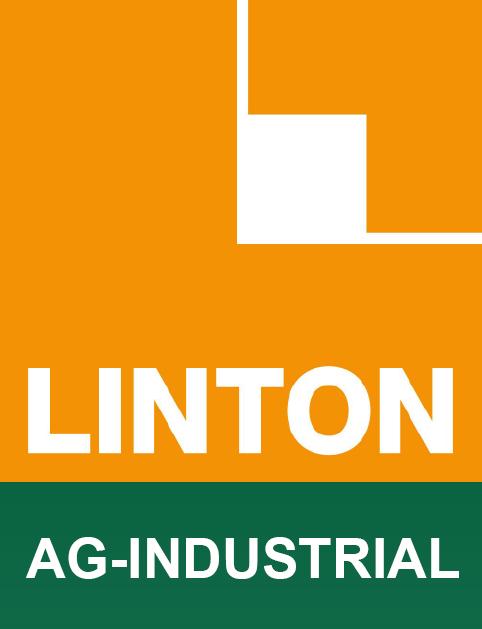 Linton-AG